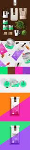 Home Design Story Jugar Online by 17 Best Images About Design Inspiration On Pinterest Behance