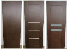Interior Mdf Doors Modern And Contemporary European Interior Doors From Liberty