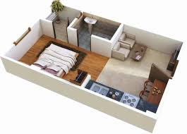 27 sq meters in feet 25 best tiny studio ideas on pinterest cozy