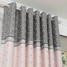 rideau de chambre fille rideau pour chambre fille home design ideas 360