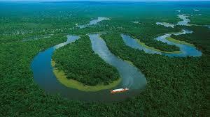 imagenes impresionantes de paisajes naturales los paisajes naturales más impresionantes del perú noticias de