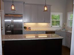 dove grey paint kitchen cabinets dove grey cabinets houzz
