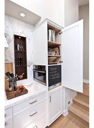 kitchen microwave ideas kitchen microwave placement kitchen design ideas
