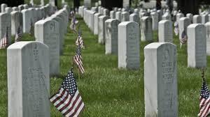 anti thanksgiving quotes memorial day 2017 quotes about patriotism freedom atlanta