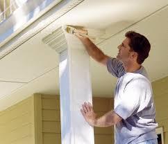Painting House by Man Painting House House Painters Pinterest House Painter