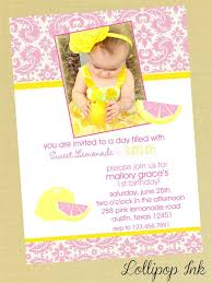 77 best party pink lemonade images on pinterest birthday party