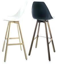 tabouret de cuisine belgique tabouret de cuisine belgique tabouret haut cuisine chaise haute de