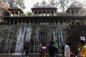 rock garden chandigarh u2013 discover india