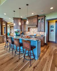 country home kitchen ideas innovative country kitchen ideas 17 best ideas about