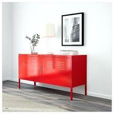 armoire metallique bureau ikea bureau metal armoire
