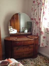 Best Vintage China Cabinets Images On Pinterest China - Art deco bedroom furniture for sale uk