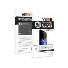 black friday best deals on tempered glass screen protectors for samsung galaxy edge plus screen protectors shop the best cell phone accessories deals for