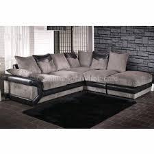 big sofa roller uncategorized tolles cord buy the softline cord sofa bed