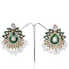 archies earrings jewellery earrings gifts to india
