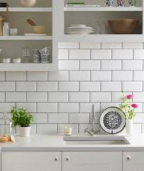 white kitchen ideas uk kitchen wall tiles topps tiles