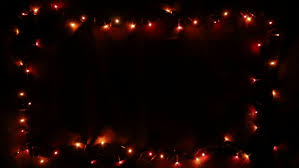 black colored christmas lights christmas lights colored with many colors and intermittent on a