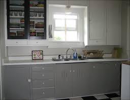 Kitchen  Ikea Kitchen Cupboards Ikea Cabinet Doors On Existing - Ikea stainless steel kitchen cupboard doors
