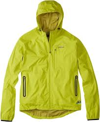 best mtb rain jacket 10 best cycling jackets