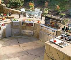 31 best outdoor kitchens images on pinterest outdoor patios
