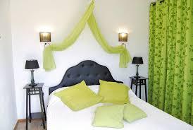 chambre d hotes bormes les mimosas chambres d hôtes villa nais suite chambres et chambre familiale