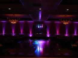 home decor lighting interior design ideas