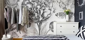 wall murals custom wall murals removable wallpaper eazywallz