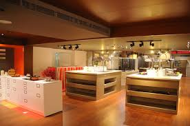 functionality redefined hafele u0027s design center in delhi offers a