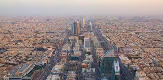 kingdom centre how the aramco ipo will make history and transform saudi arabia u0027s