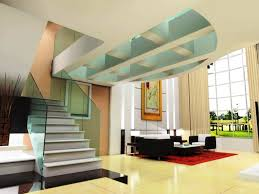 ceiling designs for homes simple ceiling designs for small homes