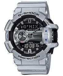 Jam Tangan G Shock Pria Original jam tangan pria original 盪 casio g shock 盪 g shock gba 400 8b