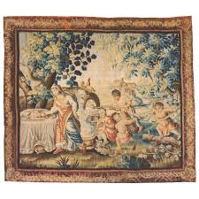 First Dibs Home Decor by Persian Gallery New York Pgny Rug Blog Antique Decorative Rugs