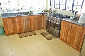 Virtual Kitchen Designer Free Room Design App Free Ikea Kitchen Planner Download Bedroom Maker