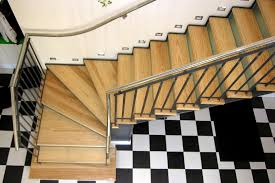 outdoor staircase design handrails for outdoor steps metal stairs design modern stair rail