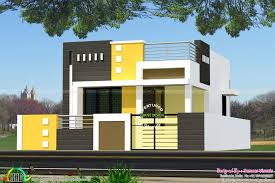 home design for pc architecture tamilnadu home design new house designs