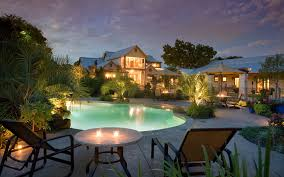 Clothing Optional Bed And Breakfast Texas Romantic Getaways Granbury Texas Bed And Breakfast