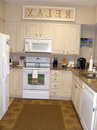 8 x 10 galley kitchen ideas exclusive home design