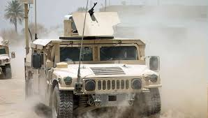 humvee drawing buggy whip the most recognized safety antenna in the world