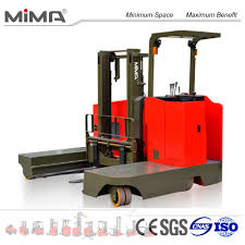 battery operated forklift battery operated forklift suppliers and