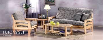futon living room futonuniverse futon frames sofa beds mattresses futons sofas