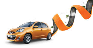 nissan micra used car in chennai nissan india introduces new micra cvt ahead of the festive season