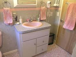 vintage looking bathroom vanitybathroom cabinets vintage style