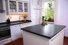 arbeitsplatte küche granit wer fertigt die granit arbeitsplatten für ikea unser