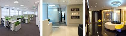 Interior Design Internship Dubai Bbr Design Home Commercial Fit Out Interior Designer Space