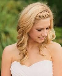 bridal hairstyles medium length most beautiful party hairstyles for medium length hair