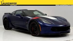 2017 chevrolet corvette grand sport msrp new 2018 chevrolet corvette grand sport 2d coupe in y100231