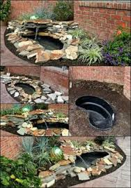 What Is A Backyard Garden Easy Diy Garden Water Features U2013 How To Garden U2013 Gardening Tips