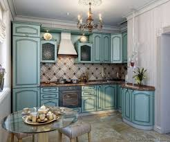 light blue kitchen cupboard doors pictures of kitchens traditional blue kitchen cabinets