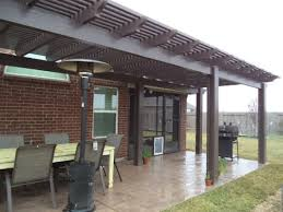 Patio Covers Houston Texas All About Patio Covers Patio Coverings 2026 Counter Point