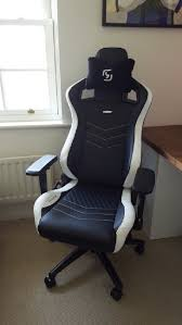 gaming chair black friday gaming chair compatible with xbox one gaming chair compatible
