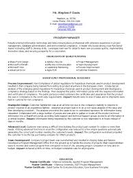 Environmental Specialist Resume Download Workforce Analytics Specialist Competitive Intelligence